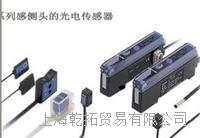 基恩士压力开关产品介绍 CZ-10