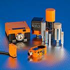 德国易福门电感式传感器,IFM免费咨询 IM5135