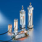 德国IFM气缸传感器,产品安装及保养 MK5142