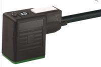 在线询价:德国MURR连接器黑色 7000-11001-6260150