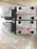 霍尼韦尔液位传感器产品型号,honeywell技术性能