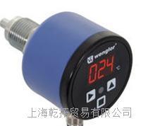 Wenglor温度传感器原理应用 TIF352U0089