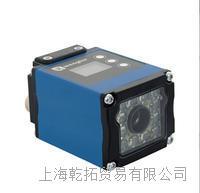 威格勒视觉传感器中文样本 B50S004