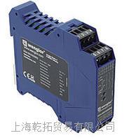 威格勒安全继电器选择方法 SR4B3B01S