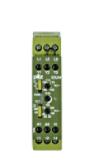 PILZ电压监控继电器正在热卖中 837270