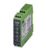 南京菲尼克斯PHOENIX监视继电器解析 EMD-FL-3V-230 - 2885773
