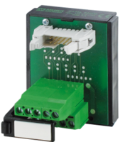 热销进口MURR的带状电缆连接器 54204