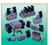 喜开理2通电磁阀,ckd流量控制阀 CVSE2-20A-10-02HS-3