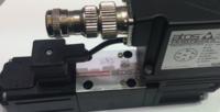阿托斯ATOS的新品插装阀及配件 LIMM-4/210/V 31