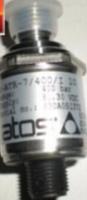 成都atos原装传感器的经销商 E-ATR-6/400/I