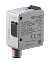 功能说明KEYENCE基恩士LR-W500C传感器 LV-N11P