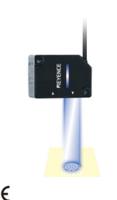 适用场合KEYENCE基恩士CZ-H52传感器 PZ-M71P