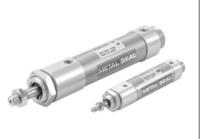 安装调试:SMC气缸MQMLC20-60D VQ31A1-5Y-C10