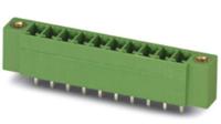 菲尼克斯MCV 1,5/18-GF-3,81穿墻式插座優點 1844948