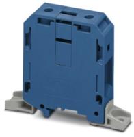 菲尼克斯UKH 70-F BU大电流端子应用领域 3247063