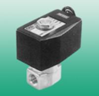 要求:CKD电磁阀AB31-02-5-F-AC220V AB41-02-4-02G-AC220V