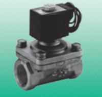 CKD电磁阀ADK11-20A-R4A-AC200V资料 ADK11-25A-02GS-AC110V