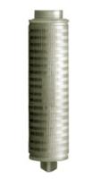 原装SMC滤芯ED801S-X20T的标准规格 MY1C25-800
