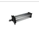 SMC标准型大缸径气缸:CDS1系列缸 CDS1CN200-400
