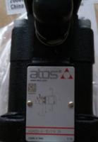 低折扣更新:意大利原装ATOS的油泵  PFE-31022/1DT PFE-31022/1DU