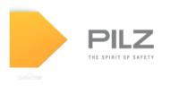 德国PILZ继电器经销商,及其技术文章 773400