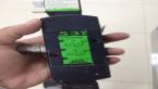 ASCO阿斯卡电磁阀G531C002MS的规格图样 YB3BB4522G00040