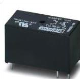 细节了解:PHOENIX微型固态继电器优势 OPT- 5DC/ 24DC/ 5