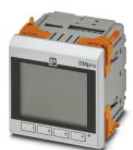 新款上市:原装PHOENIX的测量仪器 测量仪器 - EEM-MB370 - 2907954