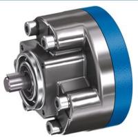 REXROTH力士乐R901283752径向柱塞泵使用环境 R901444300