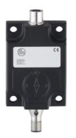 易福门IFM倾角传感器JD2120的精度偏差说明 E10191