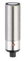 易福门IFM超声波传感器UIT500性能及特点 E10765