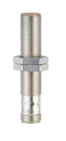 易福门IFM速度传感器DI5027产品的选型误区 DI5009