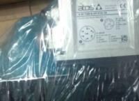 大批量现货入库:ATOS原装换向阀热销  DPHI-2611/DS-X 24DC