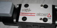 上海原装ATOS流量阀的作用,在线供货 RZGA-A-033/80/M/7