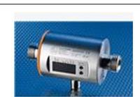 SM6000型,易福门IFM电磁流量计选购指南