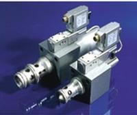 意大利ATOS比例方向阀DPZO-A-271-L5/DEG  型号完整