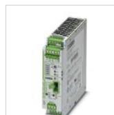 德国PHOENIX不间断电源有部分型号现货 QUINT-UPS/ 24DC/ 24DC/10 - 2320225