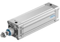 保养方式FESTO费斯托DNC-100-130-PPV-A气缸 VUVG-L10-P53C-T-M5-1P3
