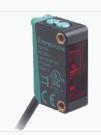 供:倍加福漫反射光电传感器 ML100-8-1000-RT/103/115