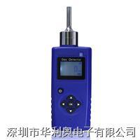 便攜式氨氣檢測儀 DTN220B-NH3