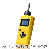 泵吸式氮氣檢測儀