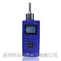 便攜式六氟化硫檢測儀