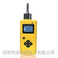 泵吸式六氟化硫檢測儀 DTN220Y-SF6