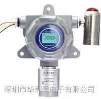 固定式六氟化硫檢測報警儀