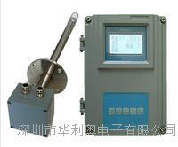 高溫在線式氧氣檢測儀 DTN-6