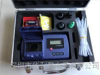 水中便攜式二氧化氯檢測儀 DTNY-102SE2