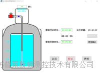 标准自动液氮泵