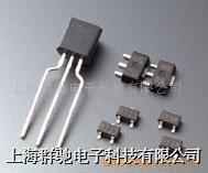 XC6201系列 XC6201系列