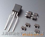 XC6201P442TR XC6201P442