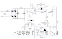 同步整流芯片系列---5V45R20/15/10 同步整流芯片系列---5V45R20 15 10
